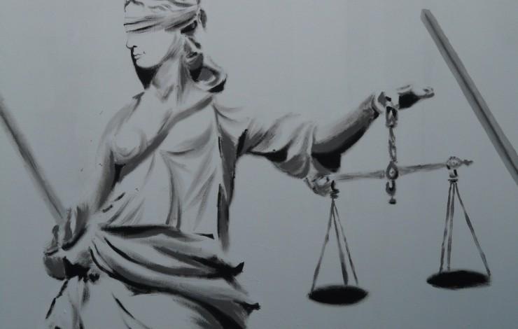 Gdy Pracownik przynosi wezwanie z sądu?.